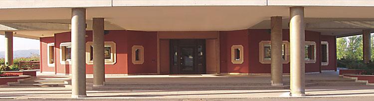 Foto-esterno-Ciacci
