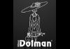 logo-dolman-bijoux