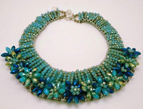 ciacci bijoux 01