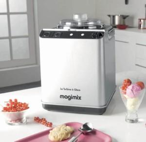 gelato-ciacci-magimix 01