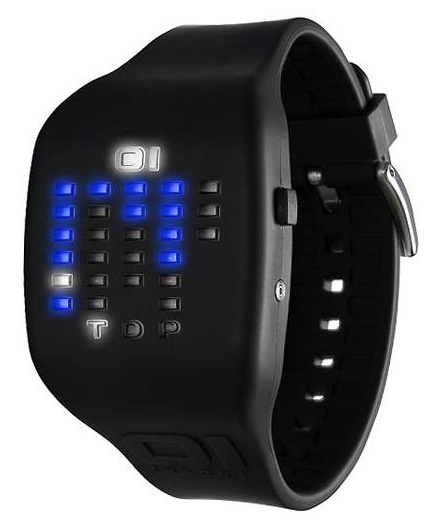ic900m3bk-orologio-the-one
