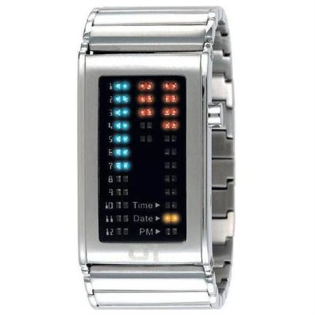 ir102rb2-the-one