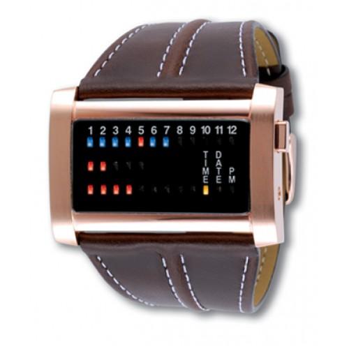 irh302rb1-the-one-orologi