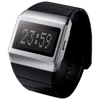 mdd99b1-orologio-odm