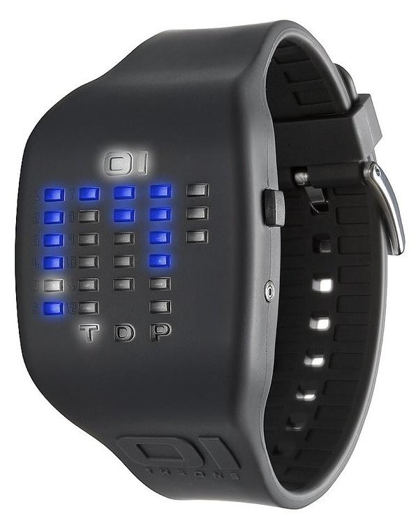 orologi-the-one-ic900m3gy