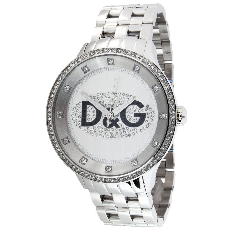 orologio-d-g-dolce-e-gabbana-prime-time-dw0131