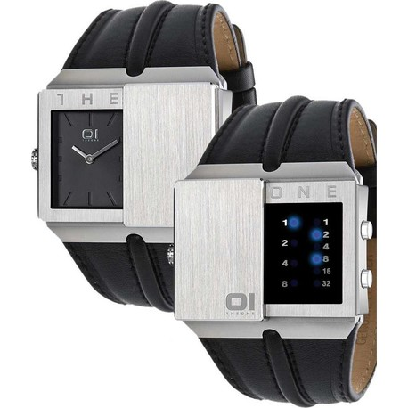 uomo-orologi-the-one-sd102b1