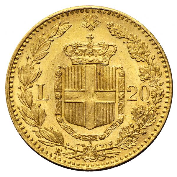 ciacci monete oro investimento