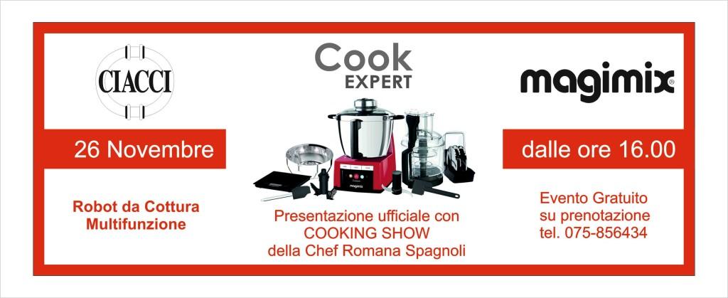 ciacci-magimix-cook-expert