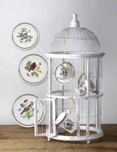 BG-Birds-with-Cage