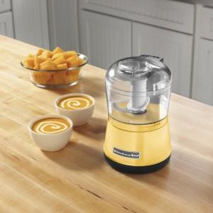 kfc3511my-yellow-kitchenaid-food-processor