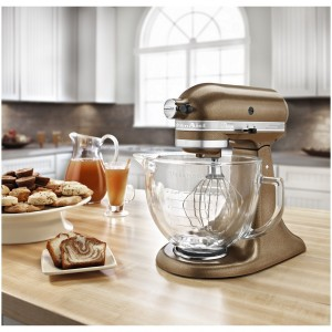 kitchen-aid-antique-copper-artisan-glass-bowl-mixer-popup