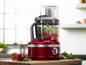 kitchen-aid-food-processor-4