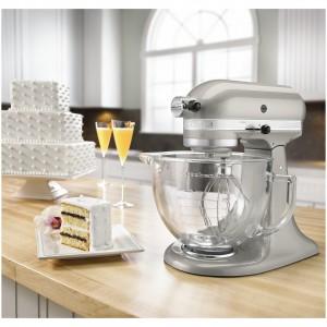 kitchenaid-mixer-sugar-pearl-silver-3-ksm155gbsr-popup