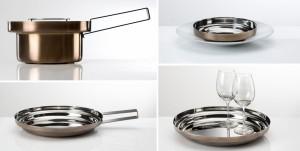 knindustrie-foodwear-rodolfo-dordoni