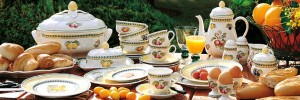 villeroy-boch-french_garden_hero
