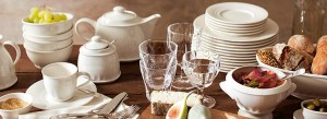 villeroy-boch-kollektion-farmhouse_touch_1