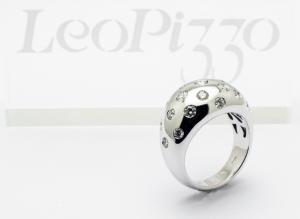 Ciacci-Leo Pizzo (7)