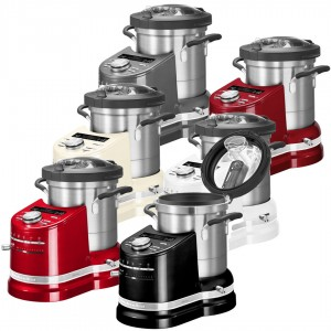 Cook_Processor_KitchenAid_Artisan_5KCF0103_Uebersicht