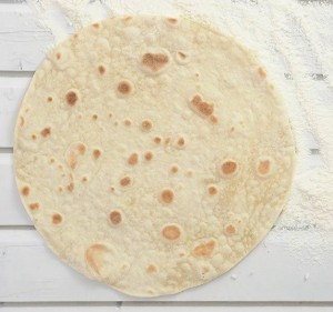Piadina-all-olio-di-oliva_thumb-smallX2