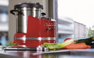 content_KitchenAid_Cook-Processor-AMB-_2_