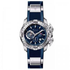 orologio-uomo-zancan
