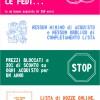 SPOSI : Promozione Lista Nozze 2017