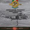 Associazione Nazionale Arditi Incursori della Marina 2017