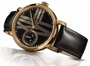 Rado-DiaMaster-RHW1-Limited-Edition-5