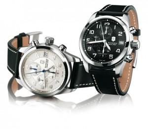Victorinox_Watch_Ambassador_XL