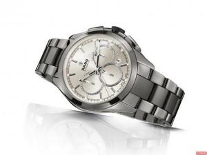 anteprima-baselworld-2014-rado-hyperchrome-automatic-chronograph-plasma-ceramic-prezzo-price_0-1001
